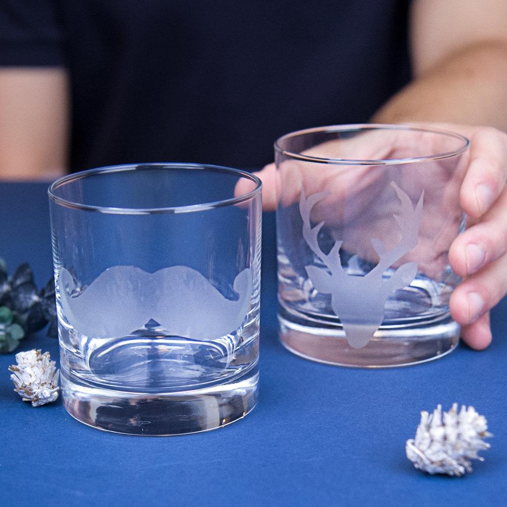 glass-etching-tumbler.jpg