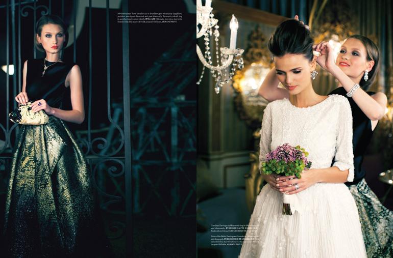 Mojeh-Magazine-Eddie-Zaratsian-2.jpg