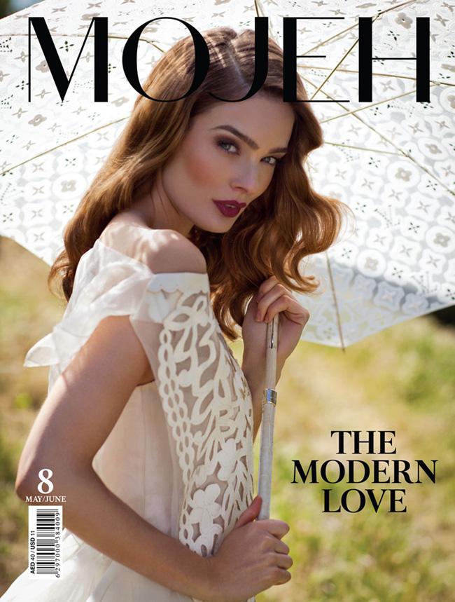 mojeh-magazine-eddie-zaratsian-1.jpg