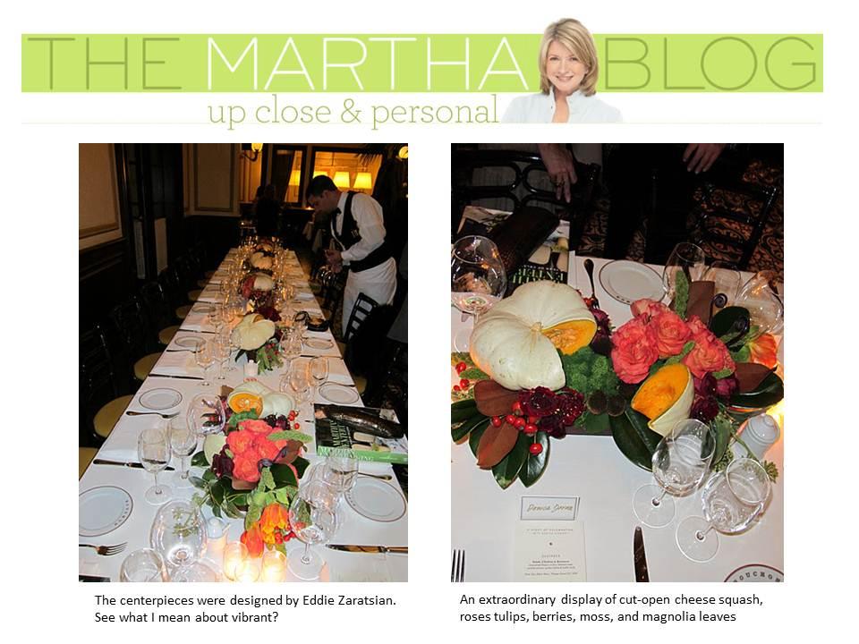 Martha-Stewart-Eddie-Zaratsian-2.jpg