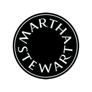 Martha-Stewart-Logo-black-300.jpg