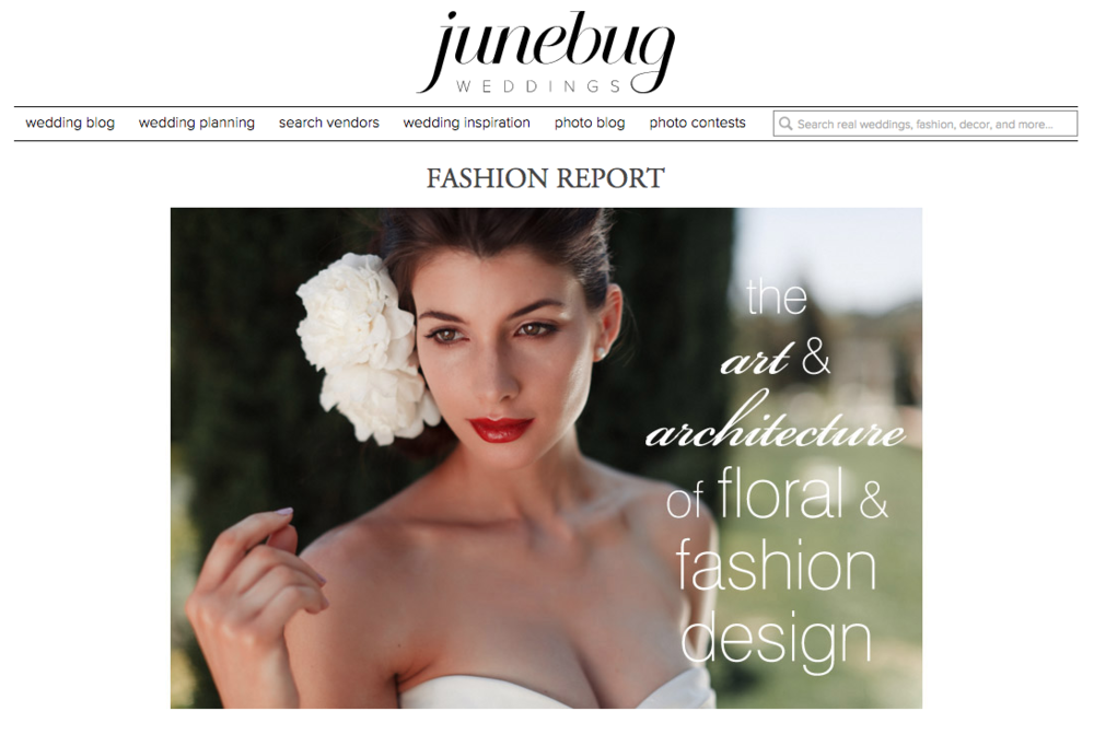 junebug-wedding-floral-fashion-eddie-zaratsian-1.png