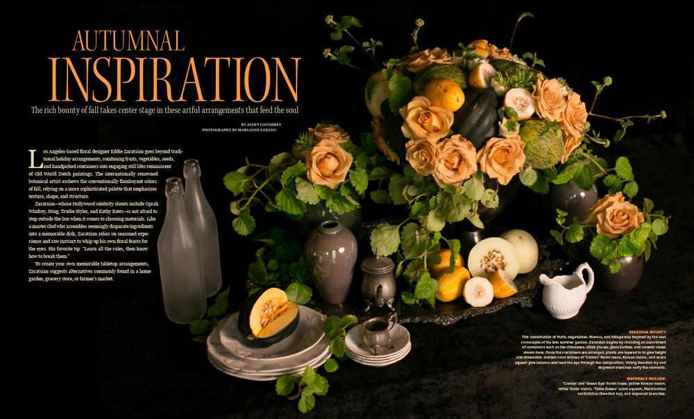 Eddie-Zaratsian-Garden-Design-Magazine-1.jpg