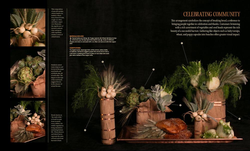 Eddie-Zaratsian-Garden-Design-Magazine-3.jpg