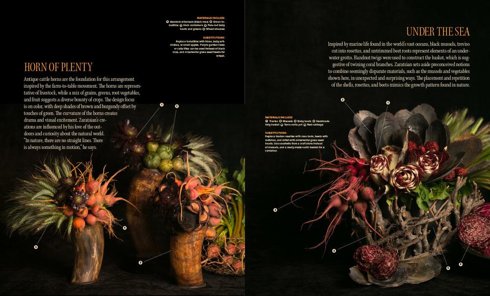 Eddie-Zaratsian-Garden-Design-Magazine-4.jpg