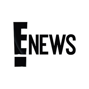 enews-logo-300.jpg