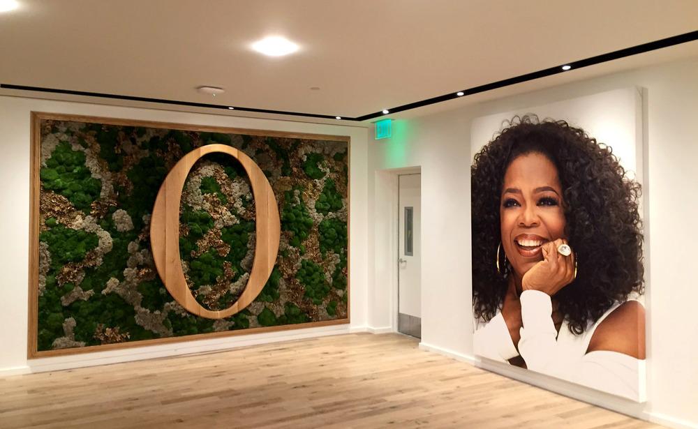 eddie-zaratisan-floral-wall-art-oprah.jpg