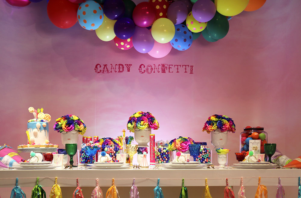 candyconfetti-party-decor-by-eddie-zaratsian.jpg