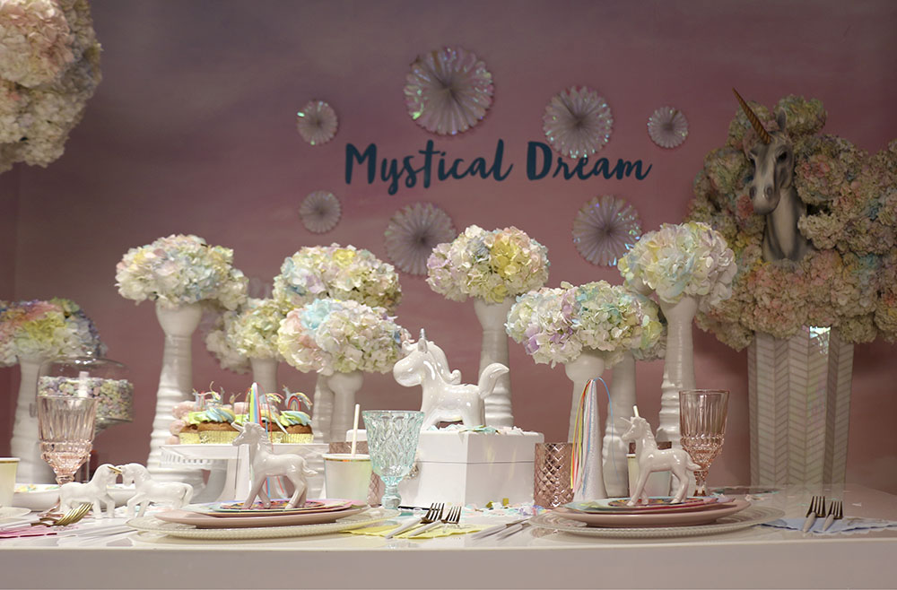Mystical-Dream-party-decor-by-eddie-zaratsian.jpg