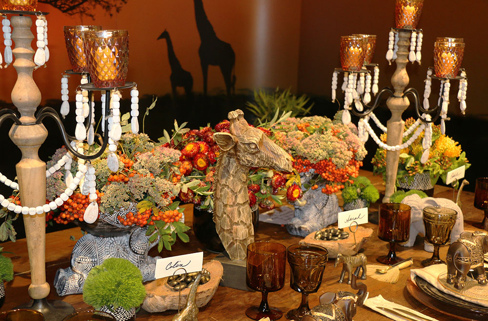Safari-party-decor-by-eddie-zaratsian.jpg