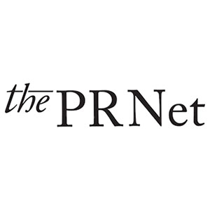 the-pr-net-logo-300x300.jpg