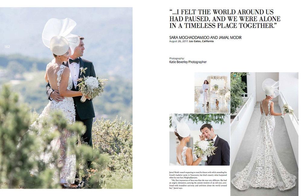 sara-jamal_grace-ormonde-wedding-style-1.jpg