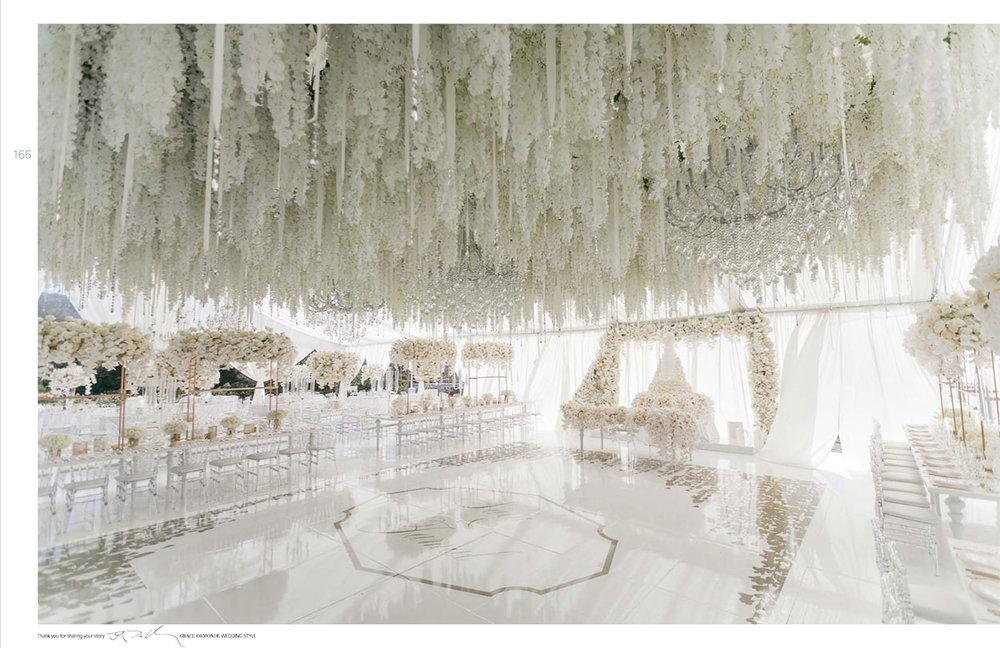 sara-jamal_grace-ormonde-wedding-style-3.jpg