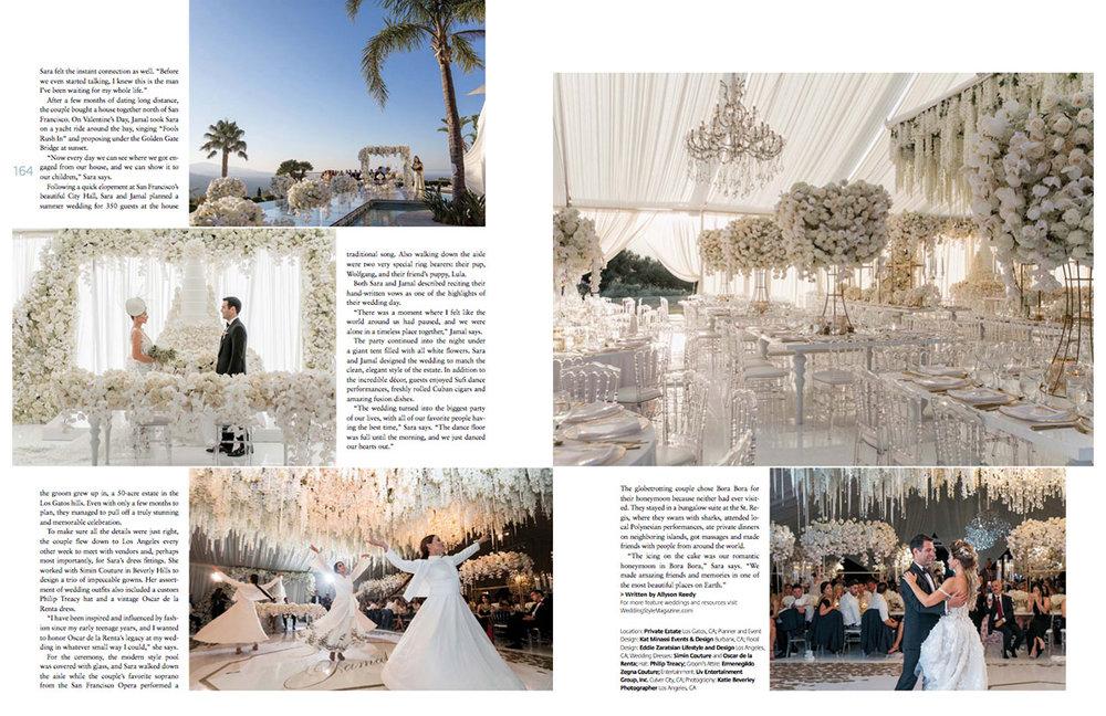 sara-jamal_grace-ormonde-wedding-style-2.jpg