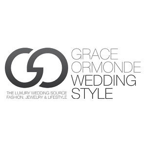 grace-ormonde-300.jpg