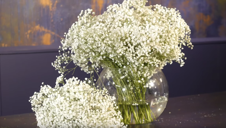 Blog Floral Event Design Inspiration New Video Tutorials
