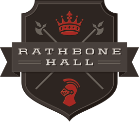 Rathbone Hall