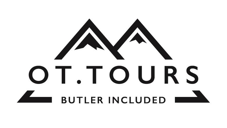 OT_TOURS