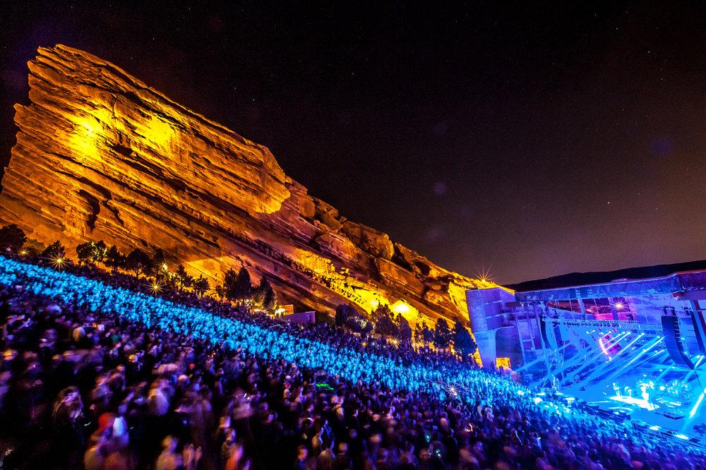 Denver Red Rocks_Concert5.jpg