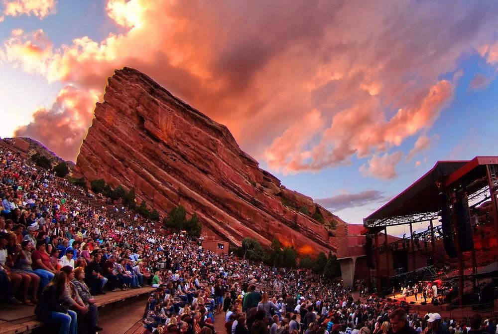 Denver Red Rocks_Concert4.jpg