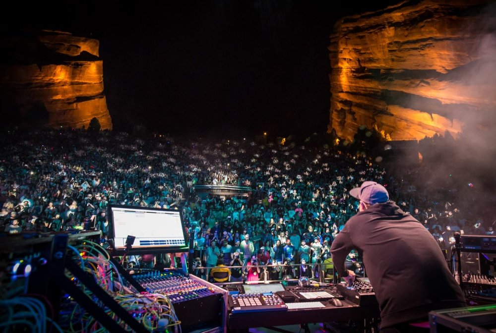Denver Red Rocks_Concert3.jpg