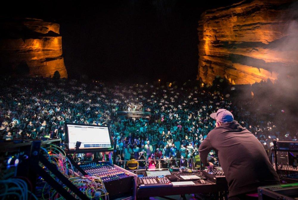 Denver Red Rocks_Concert3.jpg