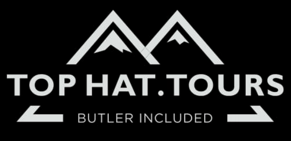 Tophat Tours #ButlerIncluded
