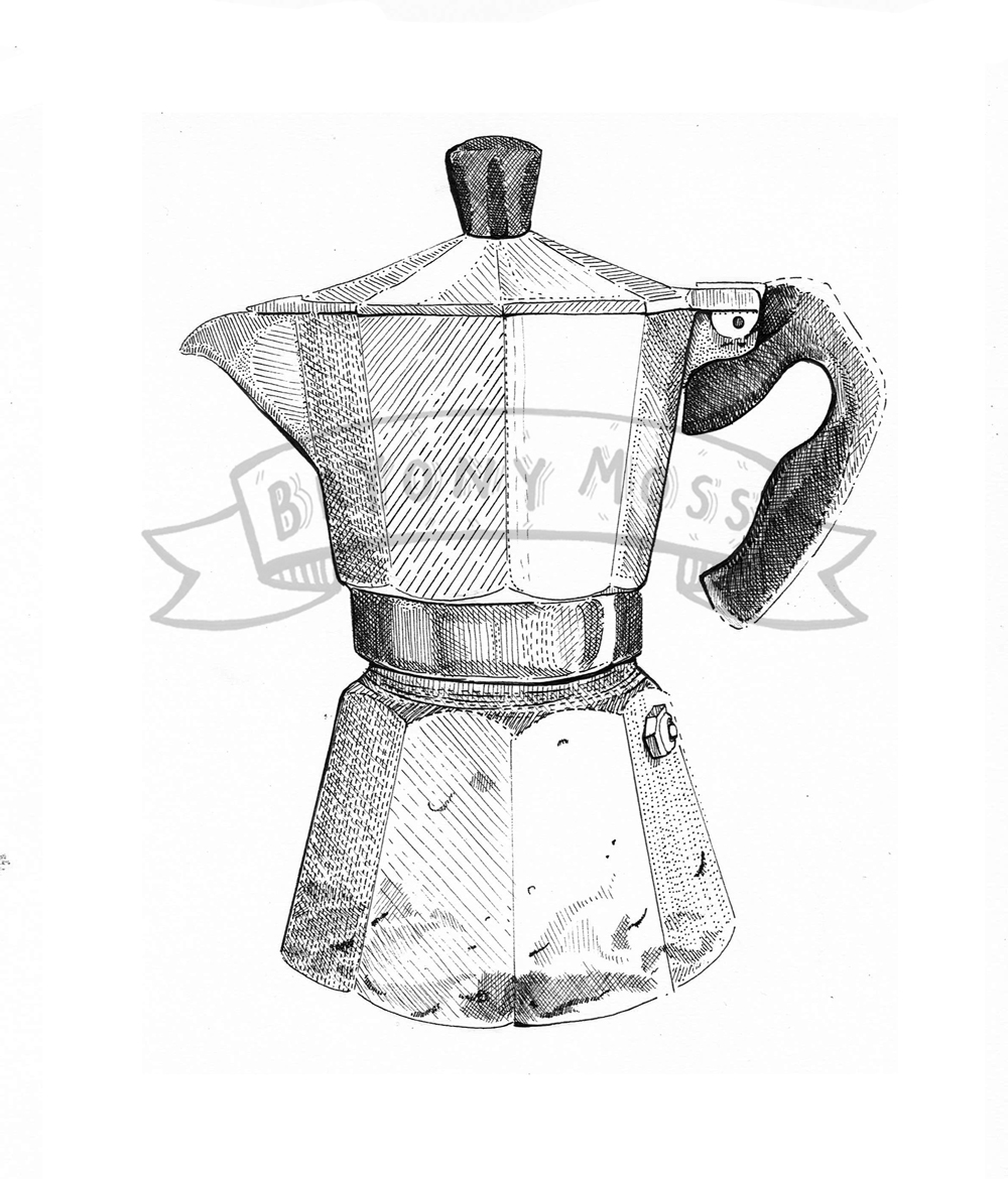 Coffee-pot-(1).jpg