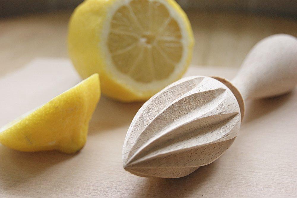 lemon reamer - beechwood - kitchen - home - homeofjuniper.jpg