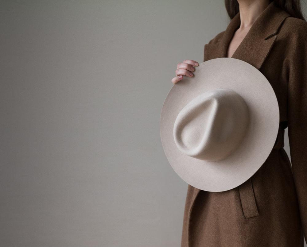 SABELLAR_hüte spanien handgefertigt