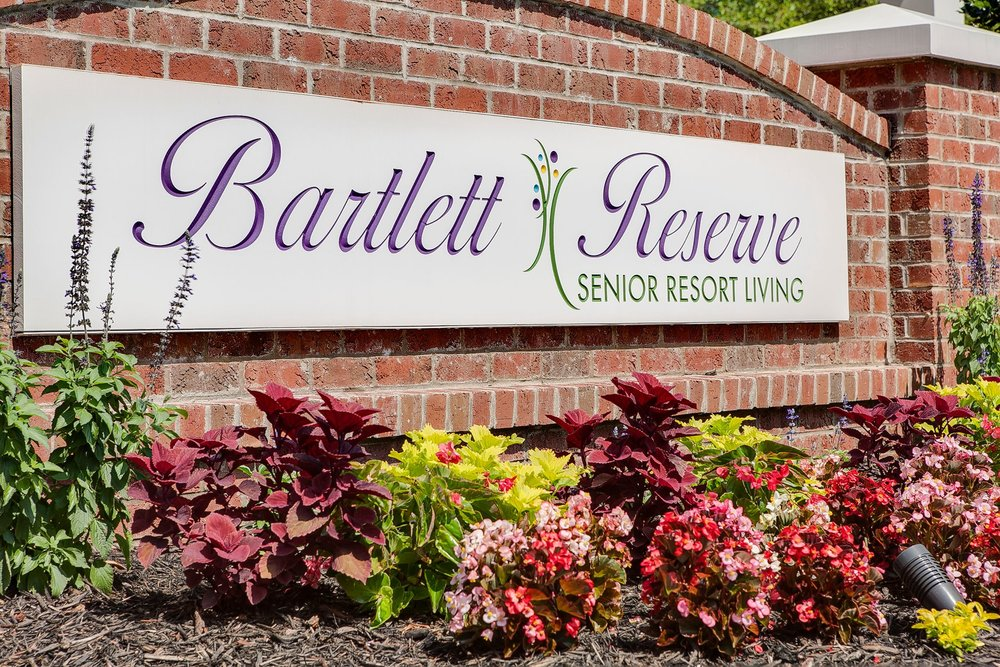 bartlett-reserve-senior-resort-sign.jpg