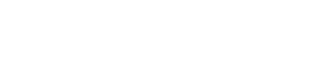 legacy-healthcare-services-at-bartlett-reserve.jpg