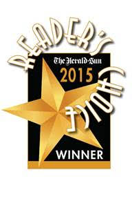 bartlett-reserve-herald-sun-readers-choice-2015.jpg