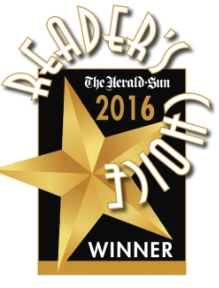 bartlett-reserve-herald-sun-readers-choice-2016.jpg