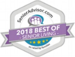2018-senior-living-award.png