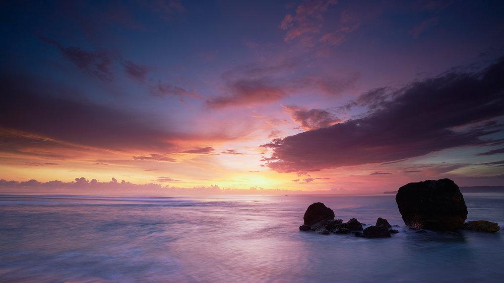 PURPLE-SUNSET.jpg