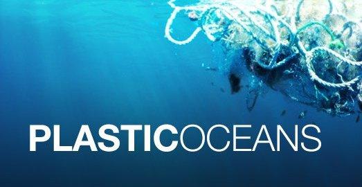 Plastic Oceans .jpg