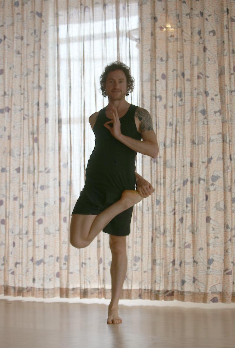 yoke-yoga-ryan-mannix.jpg
