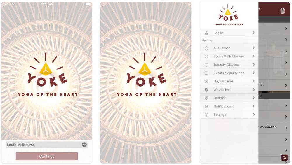 Yoke App.png