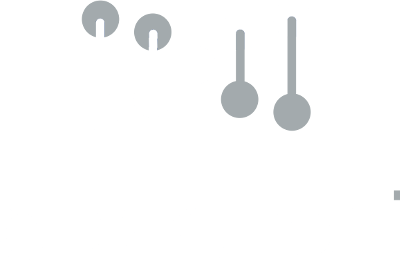 elektrofi_logo_high_res_white_gray_small.png