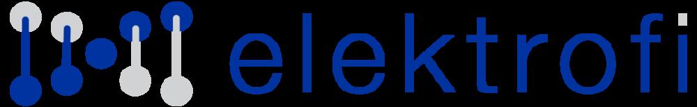 elektrofi-logo.png