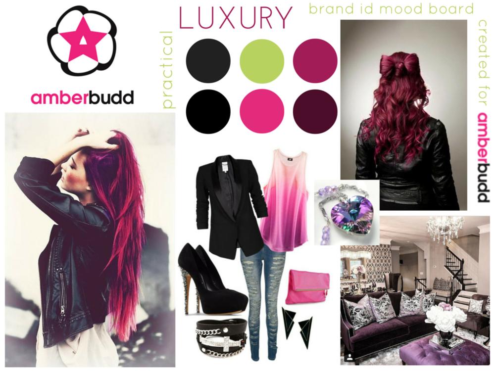 Amber Budd - Brand ID Mood Board.png