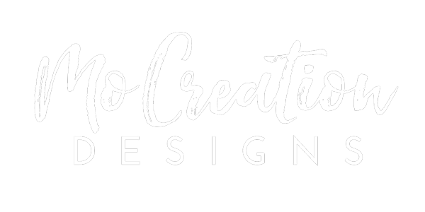 Mo Creation Designs