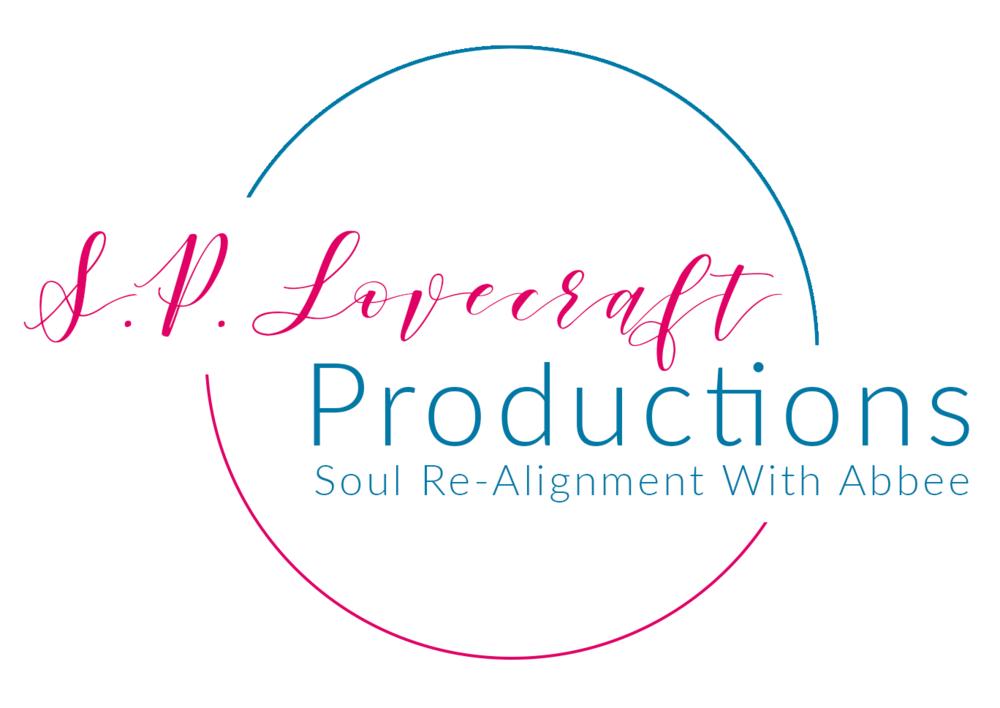Logo, w tagline.png