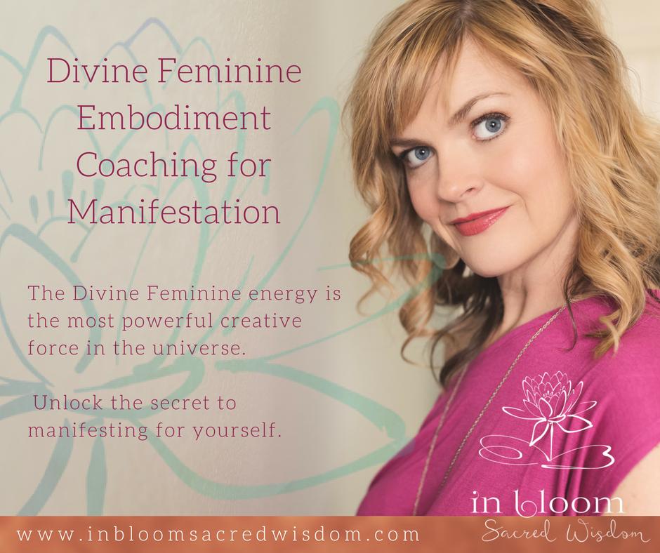 Divine Feminine Coaching.png