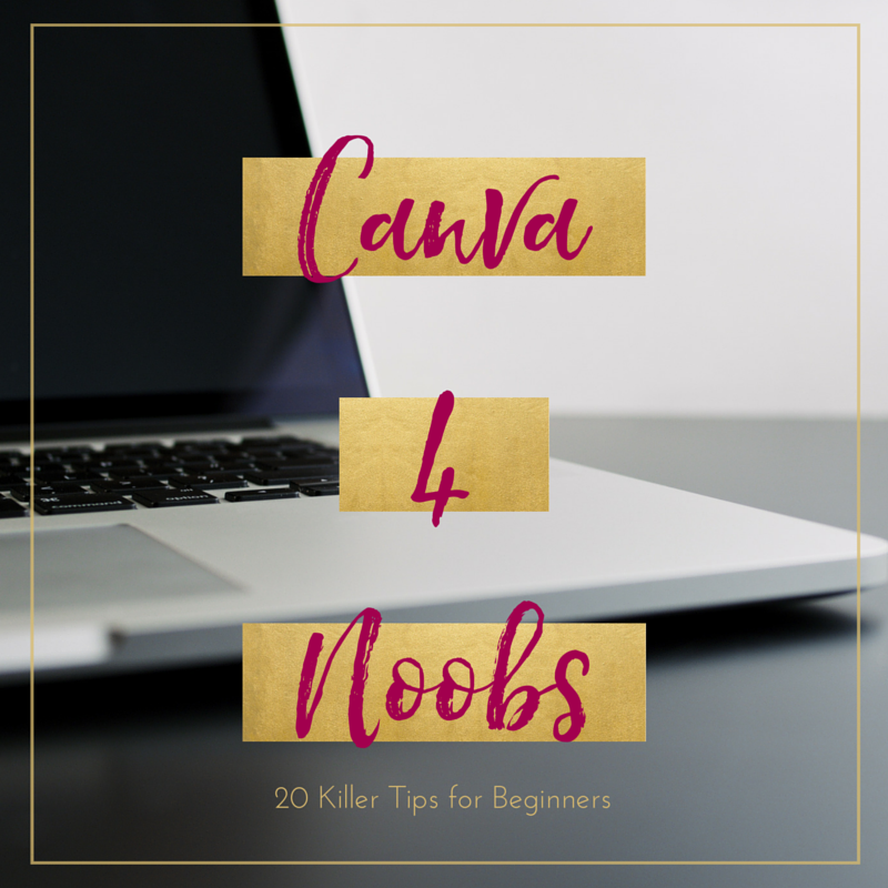 Canva 4 Noobs - Website Graphic.png