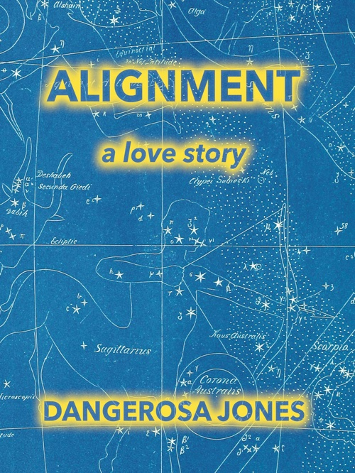 Alignment: a love story
