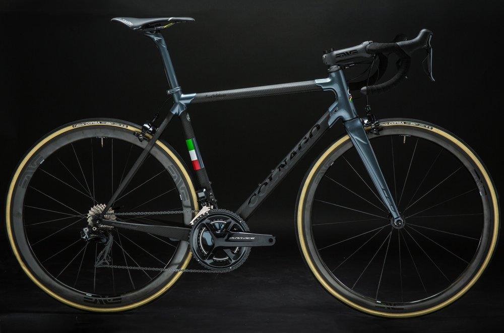 Colnago-C60-PLAN-ENVE-R9150