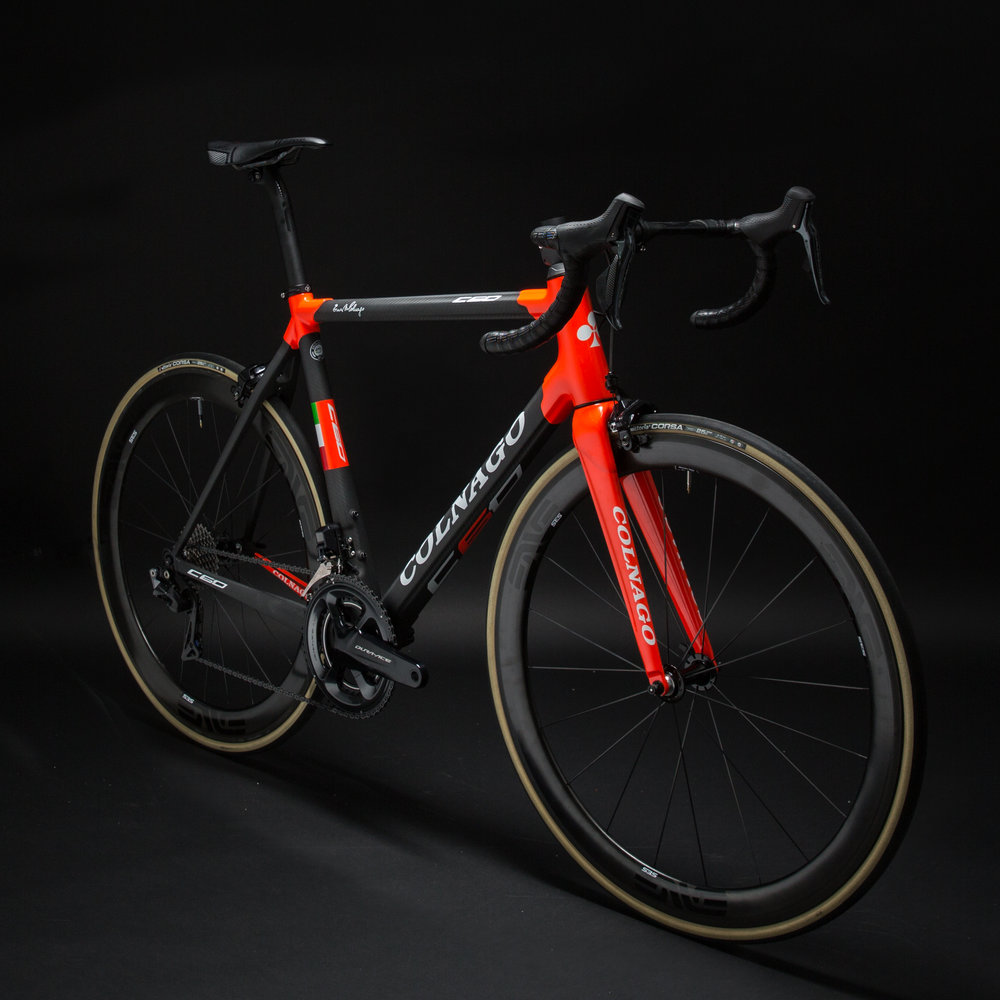 C60-PLTJ-Orange.jpg