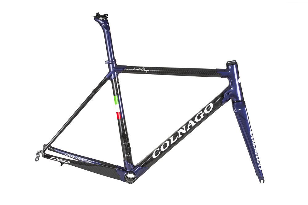 C60 PLOD.jpg